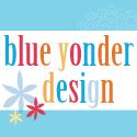 Blue Yonder Design