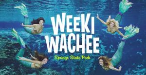Retro Road Podcast – Episode 107 – Weeki Wachee Springs